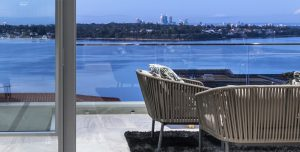 luxury home builder perth