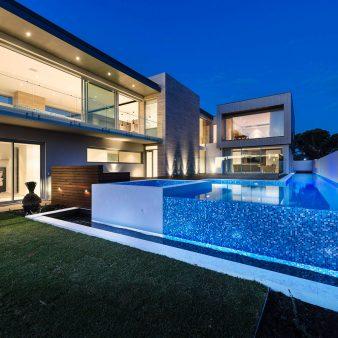 coastal-home_11
