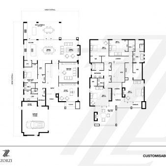 customizable_plans_02