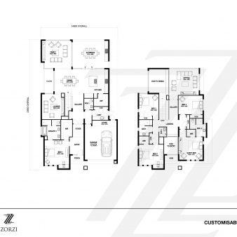 customizable_plans_04