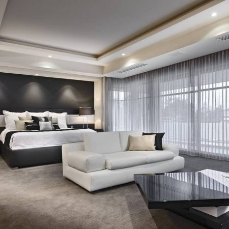Appealathon-Bedroom