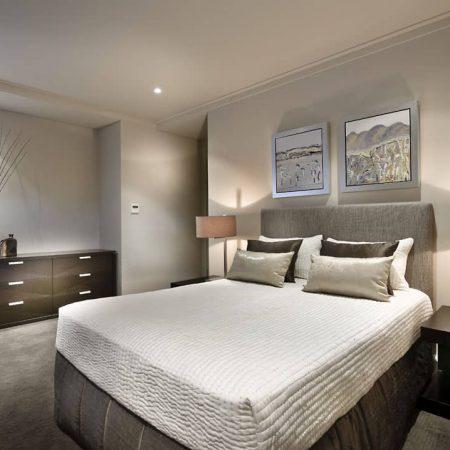 Appealathon-Bedroom2