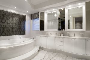 Edna,Classic,Bathroom