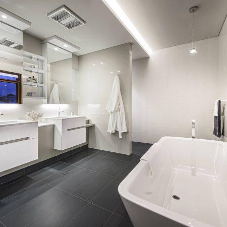 Orana-Bathroom