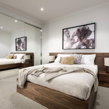 Orana-Bedroom 2