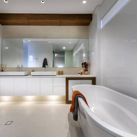 Appealathon-Bathroom