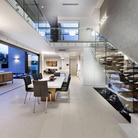Appealathon-Kitchen2