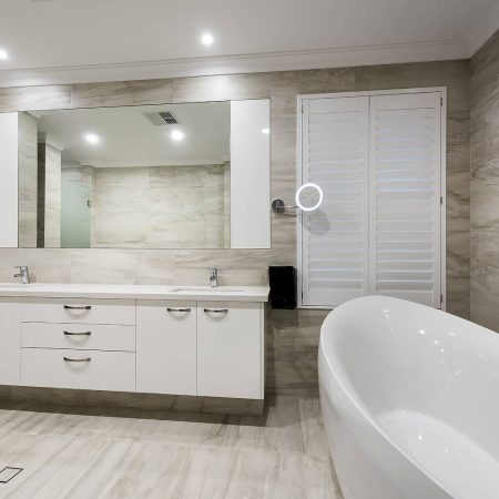 Boronia-Bathroom