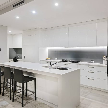 Boronia-Kitchen