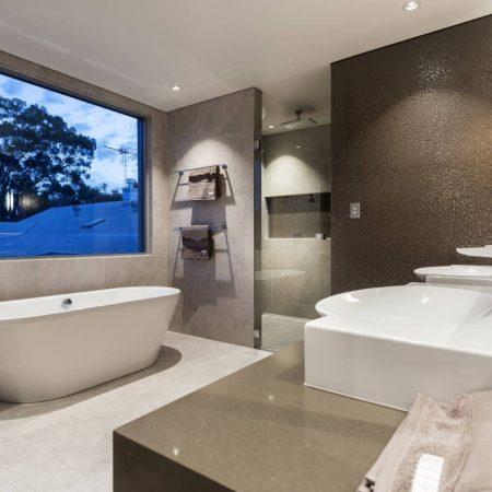 Browne-Bathroom