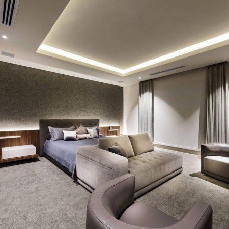 Browne-Bedroom