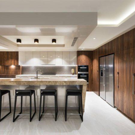Browne-Kitchen