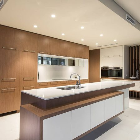 Churchlands-Kitchen1