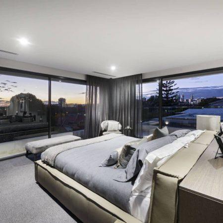 Elara-Bedroom