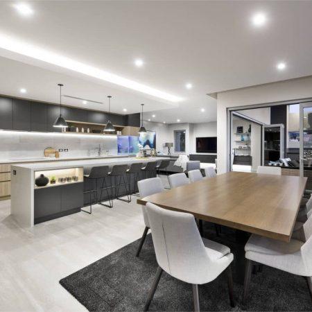 Raftopolous-Kitchen