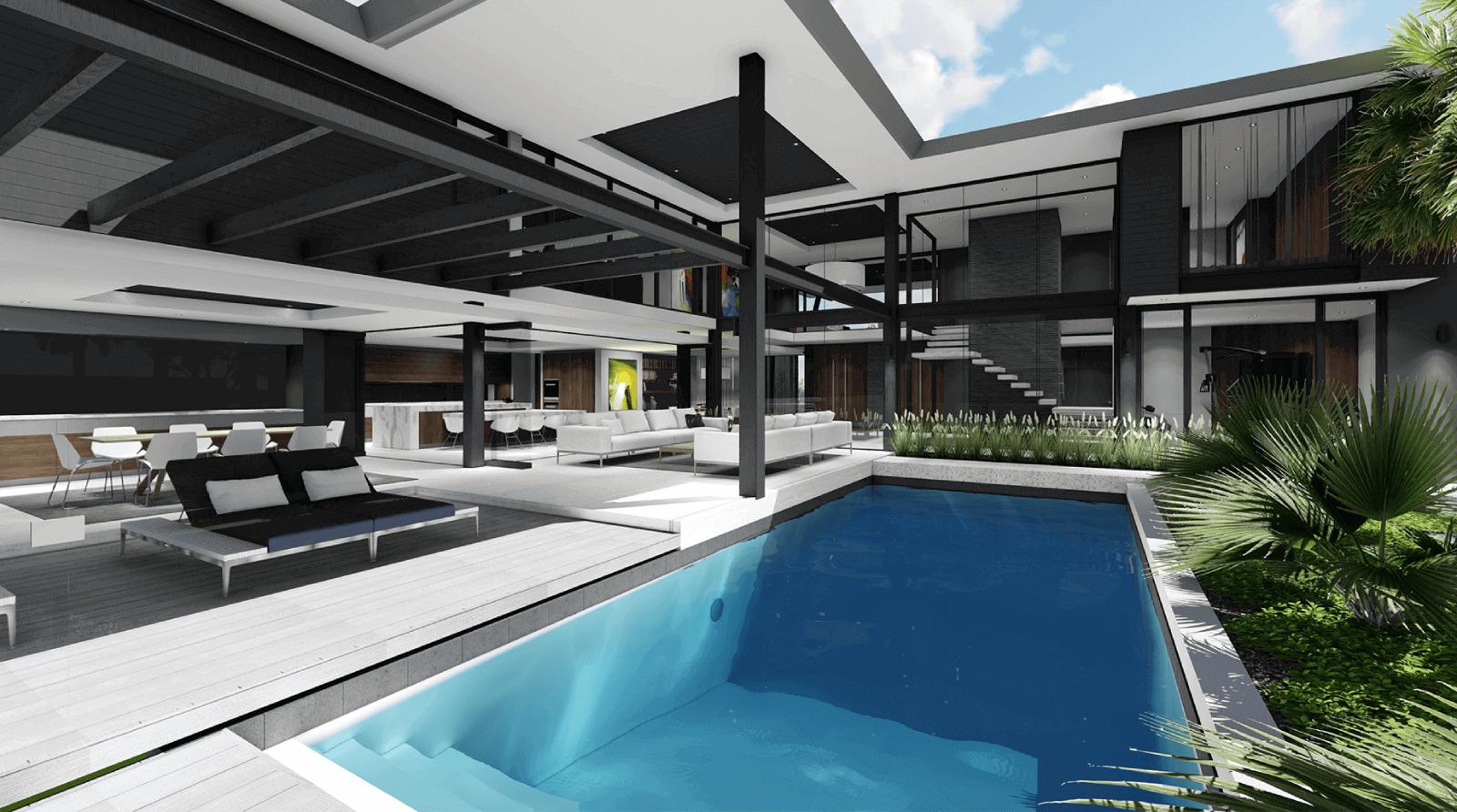 Perth's Luxury Home Builder   Zorzi Home Builders